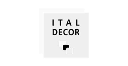 Partenaire ITAL DECOR - Carrelage Italien 91