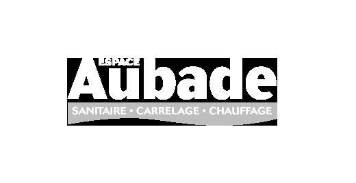 Partenaire BAINS EVOLUTIONS - Espace Aubade - Sanitaire Carrelage Chauffage - 91