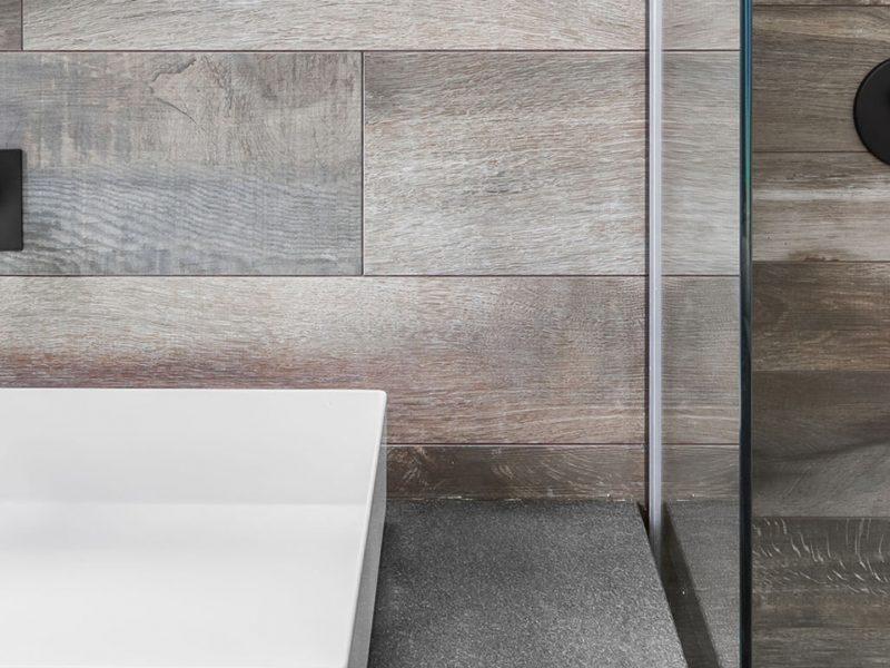 Bien choisir ses matériaux pour la rénovation d'une salle de bains en Essonne (91)