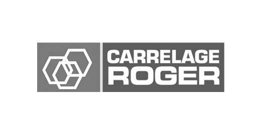 Carrelage Roger